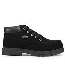 Men's Loot SR Boot