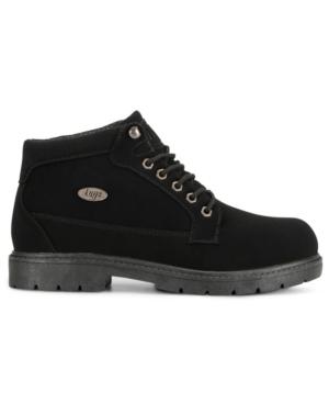 Men's Mantle Mid Boot Men's Shoes