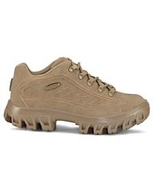 Men's Dot.Com 2.0 Sneaker