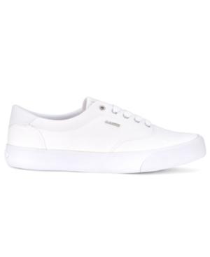 Men's Flip Sneaker Men's Shoes