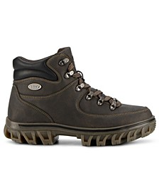 Men's Colorado Boot