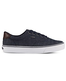 Lugz Men's Flip Sneaker
