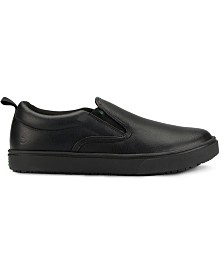 Emeril Lagasse Women's Royal Slip-Resistant Sneakers