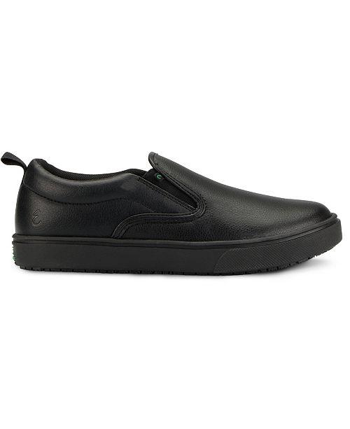 Emeril Lagasse Footwear Emeril Lagasse Women's Royal Slip-Resistant Sneakers
