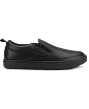 Emeril Lagasse Women's Royal Slip-Resistant Sneakers Women's Shoes