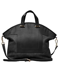 Urban Originals Break Away Tote