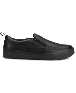 Emeril Lagasse Men's Royal Slip-Resistant Work Shoe Men's Shoes