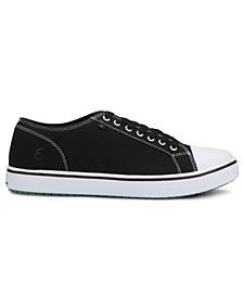 Emeril Lagasse Men's Canal Slip-Resistant Work Shoe