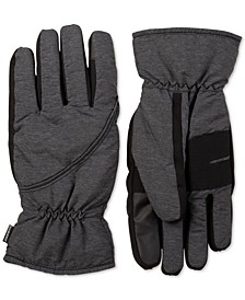 Sleek Heat Waterproof Gloves