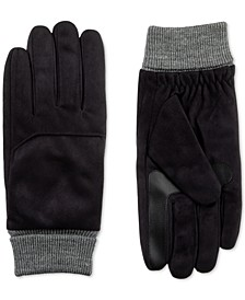 Men's SmartDri Gloves