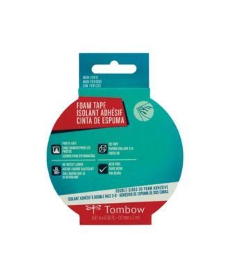 Tombow Foam Tape