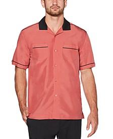 Men's Double-Pocket Shirt