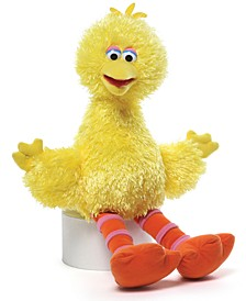 Gund® Big Bird Plush