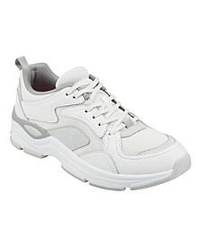 Squat Sneakers