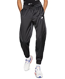 Nike Air Satin Track Pants