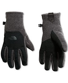 Men's Denali Etip Gloves