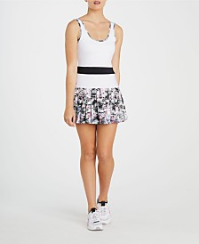 EleVen by Venus Williams Volley Dress