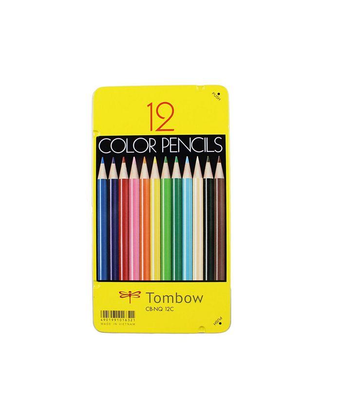 Tombow -