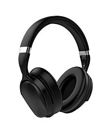 Wicked Audio Hum 900 Wireless Headphone
