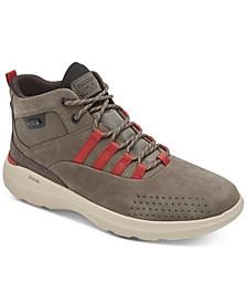 Men's TF Hybrid Waterproof Sneaker Boots
