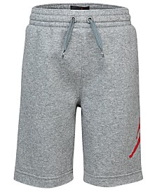 Jordan Little Boys Jumpman Air Shorts