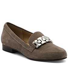 Women's Raja Loafers