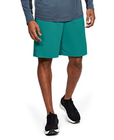 Under Armour Men's Tech™ Mesh Shorts