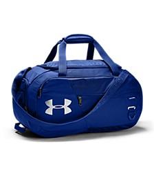 Undeniable Duffel 4.0 Small Duffle Bag