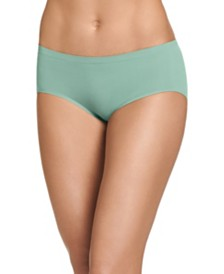 Jockey Seamfree Air Hipster Underwear 2142