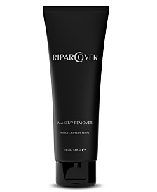 Riparcover Makeup Remover or Cleanser
