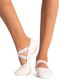 Hanami Ballet Shoe