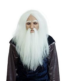 Adult Lord Merwyn Mask