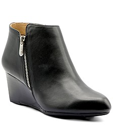 Women's Meriel Booties