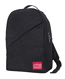 Midnight Hunters Backpack