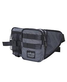 Manhattan Portage Echelon Waist Bag