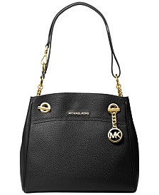 MICHAEL Michael Kors Jet Set Chain Legacy Shoulder Bag