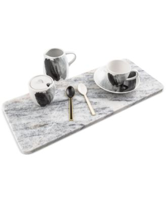 CLOSEOUT! Espresso Demitasse Cup and Saucer Set