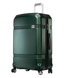 "Skyway Glacier Bay 28"" Check-In Hardside Spinner"
