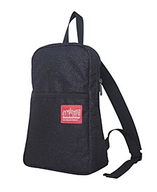 Midnight Ellis Backpack