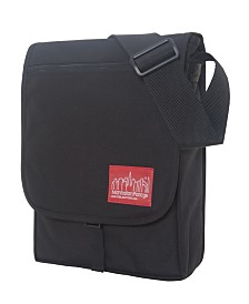 Manhattan Portage Manhattan Laptop Bag