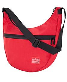 Top Zipper Nolita Bag