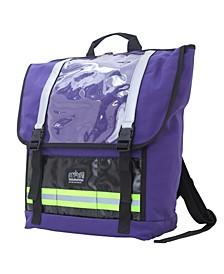 The Empire Jr. Small Lite Edition Messenger Bag