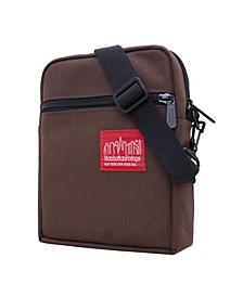 Small Deluxe DJ Computer Bag
