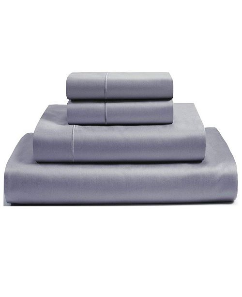 Casa Platino 800 Thread Count Sheet Set, Full