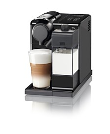 Nespresso Lattissima Touch Coffee and Espresso Machine by De'Longhi