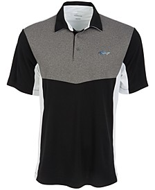 Men's Morgan Colorblocked Polo