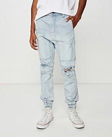 Cotton On Slim Denim Jogger
