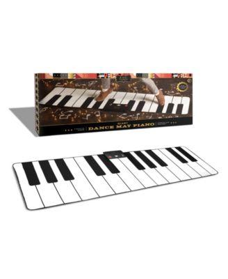 FAO Schwarz Toy Piano Dance Mat