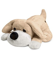 Toy Plush Dog Patrick the Pup