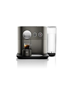 by De'Longhi Expert Espresso Machine